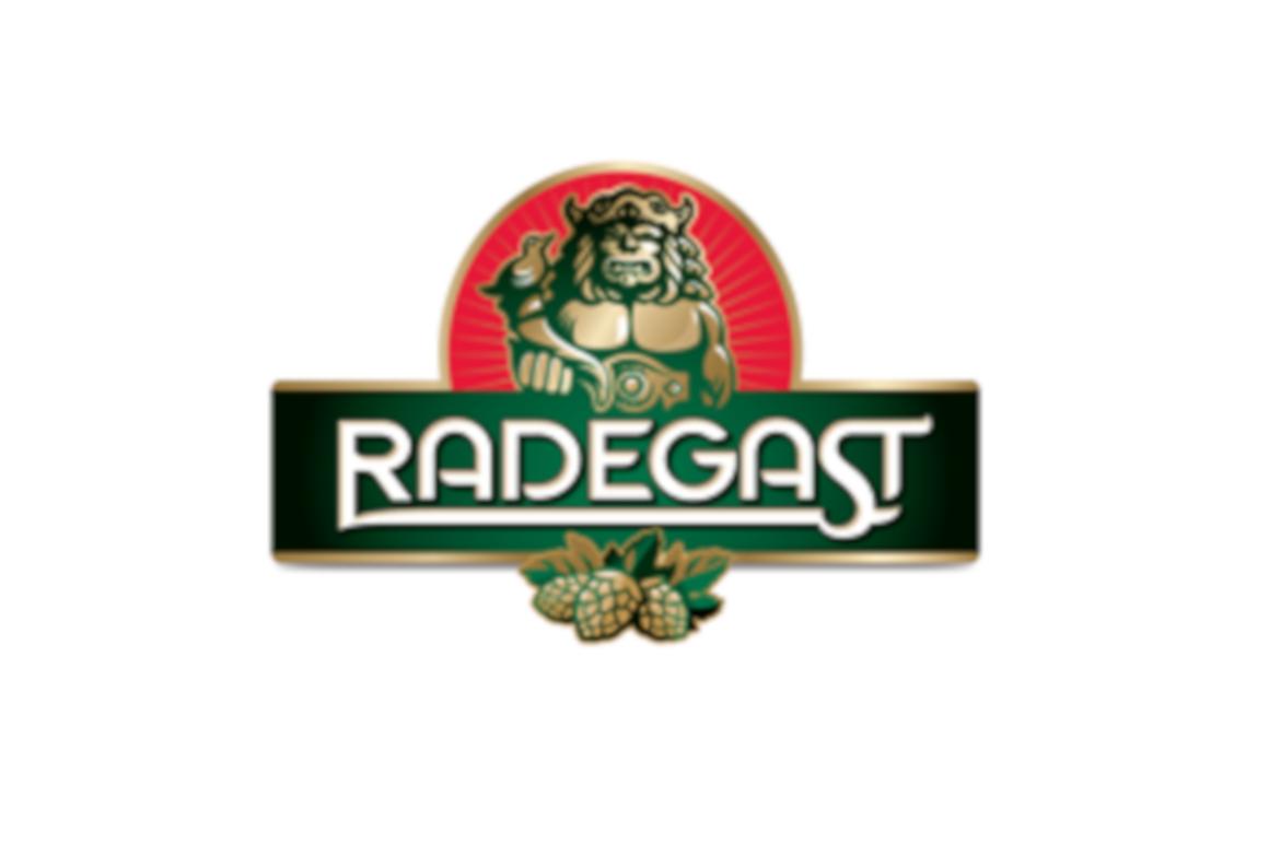 Radegast Brewery