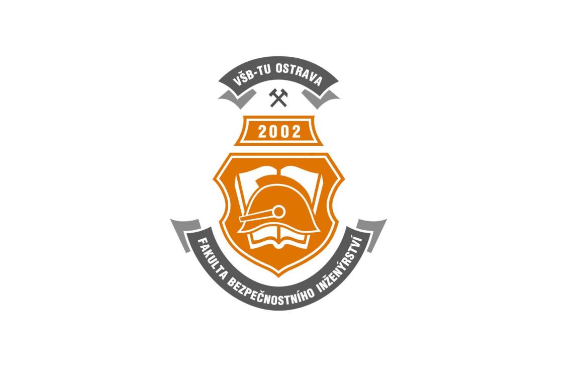 Fakulta bezpečnostního inženýrství VŠB-TUO